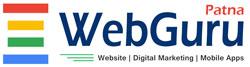 Patna Web Guru