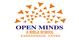Open Minds Patna A Birla