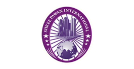 Shree Pawan International