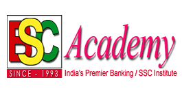 BSC Academy