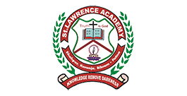 St. Lawrence Academy
