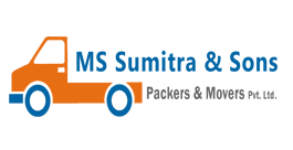 Sumitra packers and movers