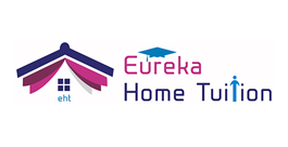 Ureka Home Tuition